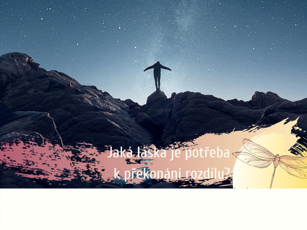 randění s blogem los angeles zdarma seznamka tokyo
